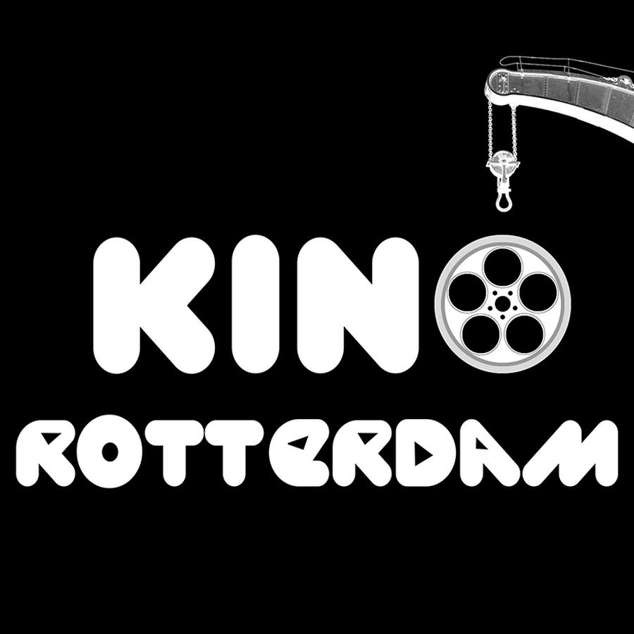 Stichting physico for De lantaarn rotterdam